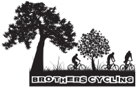 Logo Brotherscycling